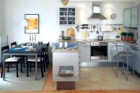 Kitchen Design With Peninsula Small Kitchen With Peninsula Kitchen Design With Peninsula Small