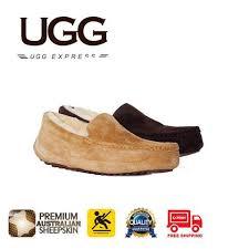 ugg sale eu ugg boots on sale uggs boots australia