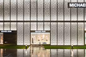 retail lighting stores near me lighting retail lighting stores stuartl dallas tx deland near