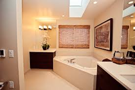 download steam room bathroom designs gurdjieffouspensky com