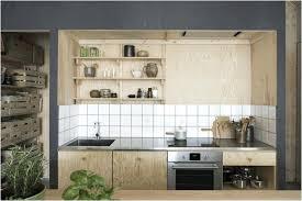 kitchen wall shelves ideas kitchen corner shelf decorating ideas shelving luxury to organize