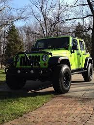 jeep stinger bumper purpose olympic 4x4 wrangler three hoop front bumper textured black 272