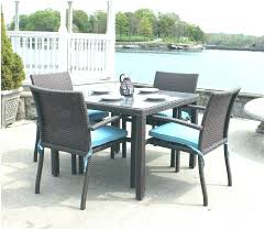 Costco Patio Furniture Dining Sets Costco Patio Furniture Dining Sets Dining Chairs Outstanding
