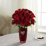 Flower Delivery Boston Love U0026 Romance Flower Delivery Boston Massachusetts Start At