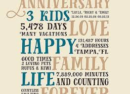 15 year anniversary gift ideas for 4 15 year wedding anniversary gifts for 15th anniversary gift