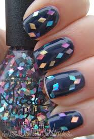 79 best nicole by opi images on pinterest nicole by opi carrie