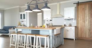 kitchen simple hollywood kitchens on a budget excellent to
