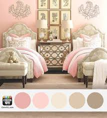 How Much Do Beds Cost How Much Does An Upholstered Headboard Cost