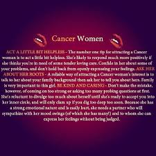 leo man cancer woman in bed 176 best cancer zodiac images on pinterest cancer zodiac signs