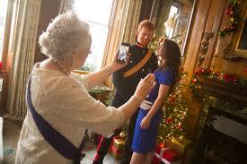 spoof photos imagine the queen meeting prince harry u0027s girlfriend
