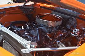 cummins camaro creating the ultimate muscle car home built 1967 camaro drivingline