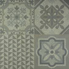 tile patterns using 6x 8 floor pattern a photo on