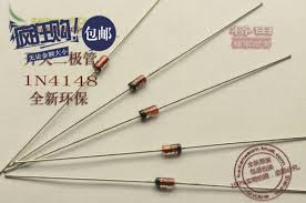 china pin diode switch china pin diode switch shopping guide at