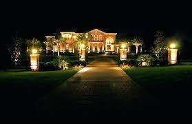 malibu landscape lighting parts malibu landscape lighting light transformer outdoor elegance design