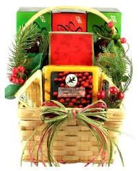Sausage And Cheese Gift Baskets Buy Gift Basket Village Cheese Sausage And More Holiday Gift