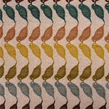 Upholstery Fabric Remnants For Sale Uk 192 Best Stoffe Images On Pinterest Curtains Upholstery Fabrics