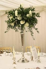 the 25 best wedding candelabra ideas on pinterest candelabra