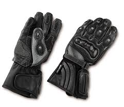 aldi cycling aldi uk aldi motorcycle gear in stores from sunday visordown