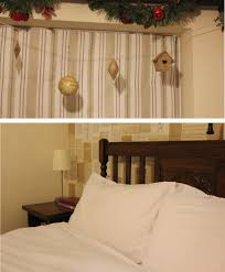 bedroom light tiny chri m r ligh romantic creative ideas