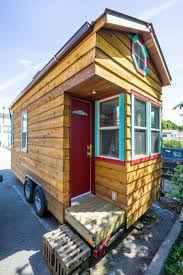 214 best tumbleweed tiny houses images on pinterest tiny homes