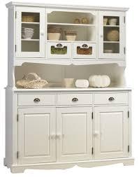 meuble cuisine en pin pas cher meuble style anglais blanc design photo décoration chambre 2018