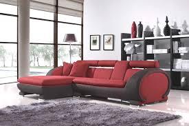 Red Living Room Chair Living Room Remodel Design Living Room Glass Pendant Lamp Low