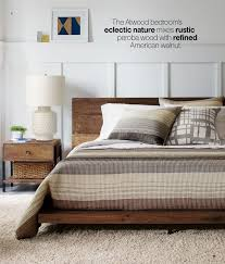 best 25 furniture catalog ideas on pinterest catalog product