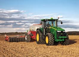 8310r 8r 8rt series row crop tractors john deere naf