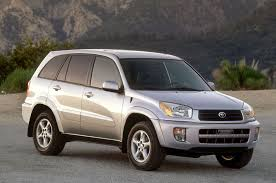 toyota recalls tundra sequoia rav4 for airbag inflators
