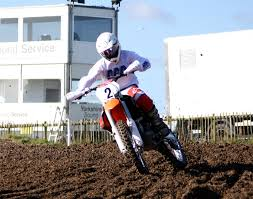 motocross bikes for sale scotland motocross scotland racing team aaa bikes glasgow
