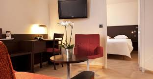 chambre aix en provence book rooms at the escale oceania aix en provence 3 hotel