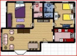 designing a home designing a home design architectural surprising best images