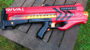 black friday nerf guns shut up and take my money nerf rival zeus blaster
