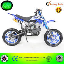 cheap motocross bikes for sale kids pocket bike 49cc kids pocket bike 49cc suppliers and