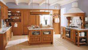 classic french kitchen design modern ranges wal mounted electric