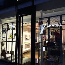 siege chanel chanel beauté cosmetics supply 382 rue honoré