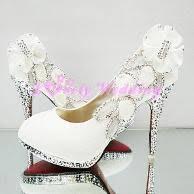 wedding shoes jakarta murah jual wedding shoes sepatu wedding murah dan terlengkap