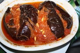 ricette cucina turca la cuciniera moderna cucina turca melanzane dell imam svenuto