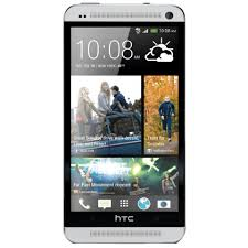 Hp Htc Lte Htc One Lte M7 T Mobile Support