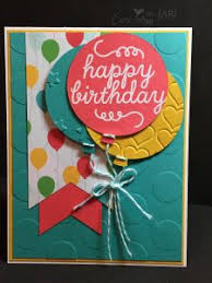 255 best stampin u0027 up celebrate today images on pinterest