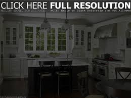 Design Blueprints Online Green Kitchen Elegant Lime Backsplash And Cabinets Design Online