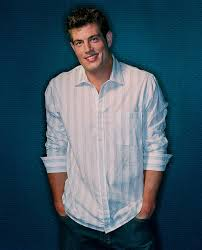 jesse palmer new haircut jesse palmer photos pictures of jesse palmer getty images