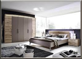 Schlafzimmer Komplett H Sta 100 H Sta Schlafzimmer Angebote Die Besten 25 Wendy Gonz磧
