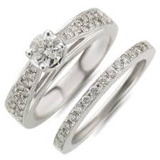 wedding ring philippines engagement rings prices in philippines 2 ifec ci
