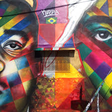 kobra new mural for art basel 13 wynwood miami streetartnews continue reading for more images on this 2pac and biggie tribute and if you are in miami you ll be able to find it on nw 26th street