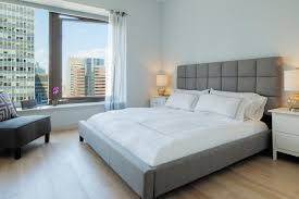 best hotel sheets the 7 best hotel style sheets to buy in 2018