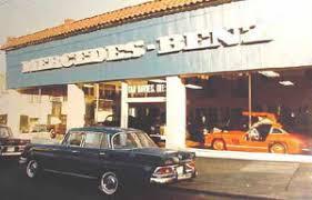 dealer mercedes capitol hill s auto row fades away mercedes dealership sold