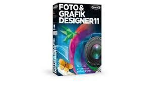 magix foto und grafik designer va news magix foto grafik designer 11 foto und grafik baukasten