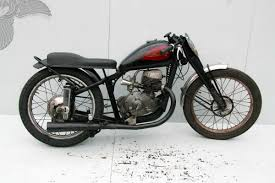 cz motocross bikes vintage bike of the day cz motorcycles urban mankindurban mankind