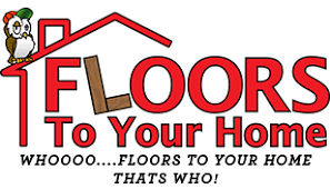 Floor And Decor Logo - discount flooring from floors to your home